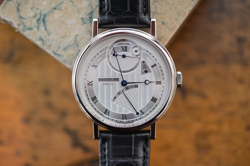 Breguet, the Unmistakable Signs – What makes a Breguet watch Unique?