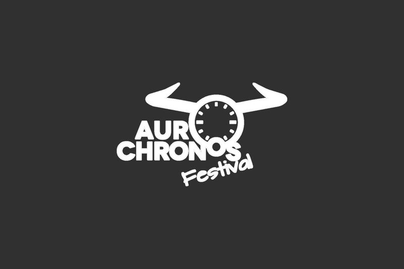 Discover the future of horology at the AuroChronos Festival in Poland