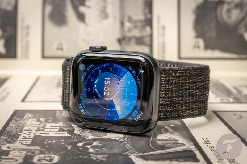 Nerdy or Nice: Is An Apple Watch A Good Christmas Gift?