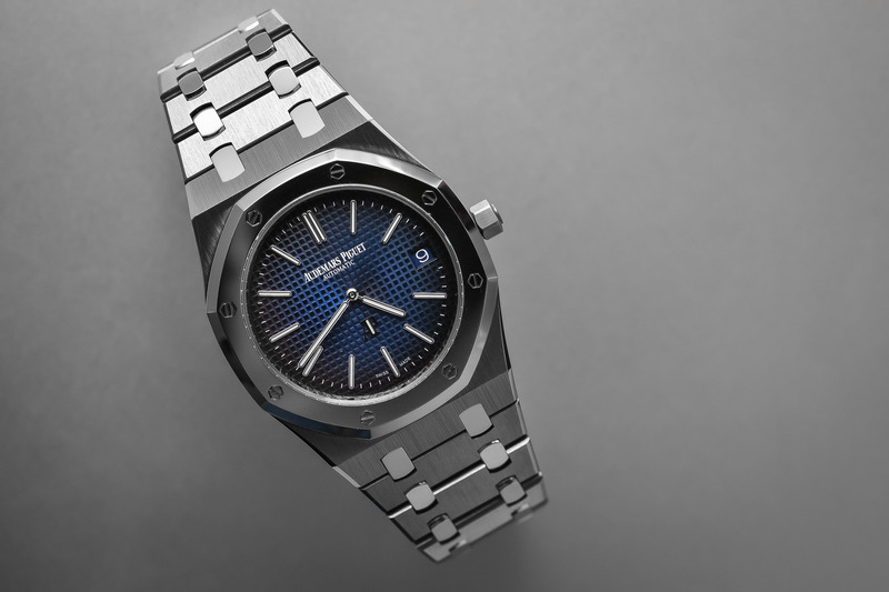 The Most Sought-After Royal Oak Models in Collection – And the Sad Reality of the Market