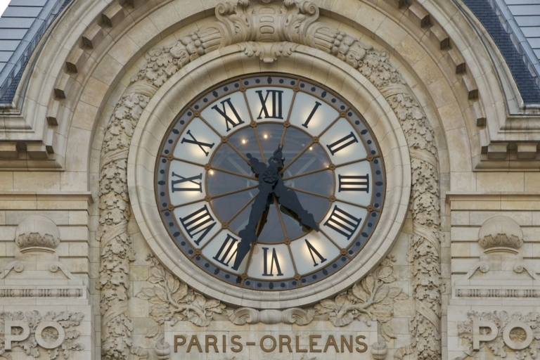 Why Do Clocks and Watches Use the Roman Numeral IIII instead of IV?
